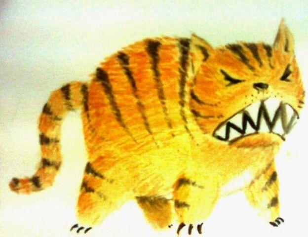 File:Balloon Tiger.jpg