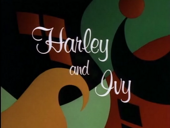 File:Harley and Ivy Cover.png