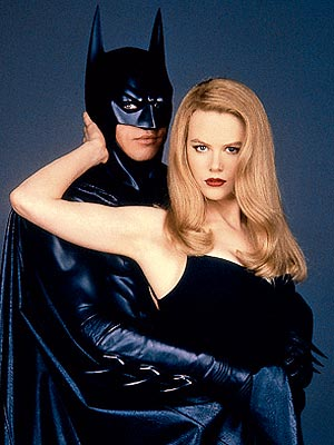 File:Batman Forever - Batman and Chase 3.jpg