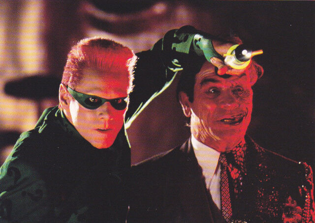 File:Batman Forever - The Riddler and Two Face 2.jpg