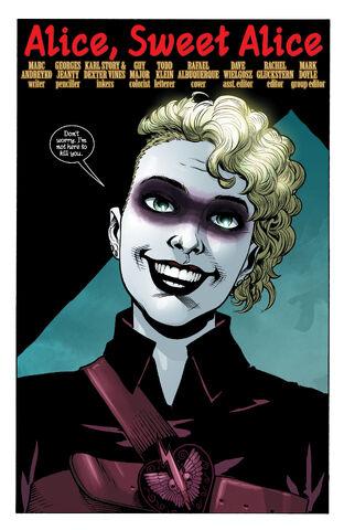 File:Batwoman 39a.jpg