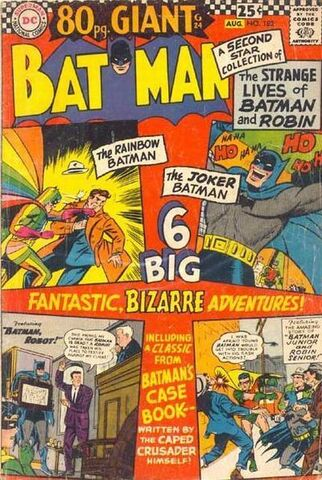 File:Batman182.jpg