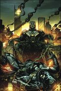 Detective Comics Vol 2-23 Cover-1 Teaser