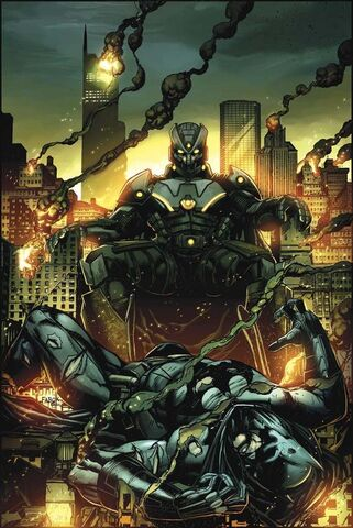 File:Detective Comics Vol 2-23 Cover-1 Teaser.jpg