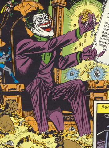 File:Joker-The Case of the Lucky Law-Breakers.png