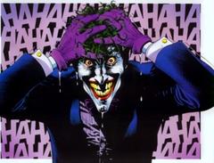 Jokerkillingjoke