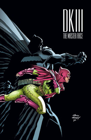 File:The Dark Knight III The Master Race Collector's Edition Vol 1-6 Cover-3 Teaser.jpg