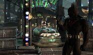 Arkham-City-Batman-Beyond-Skin