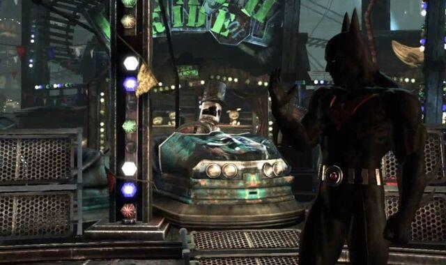 File:Arkham-City-Batman-Beyond-Skin.jpg