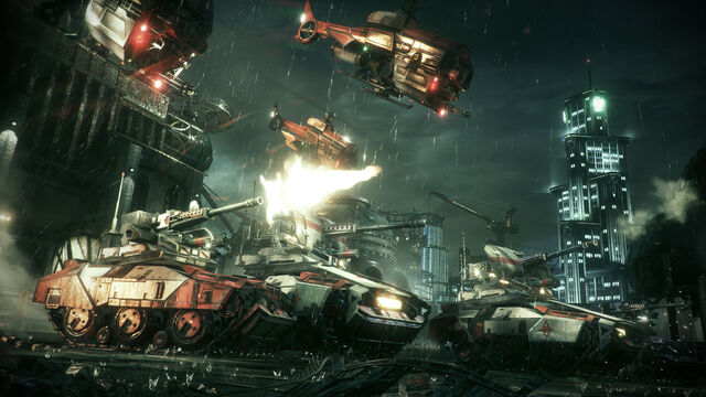 File:ArkhamKnight armada.jpg
