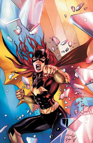 File:Batgirl Vol 4-10 Cover-3 Teaser.jpg