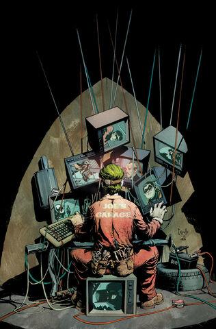 File:Batman Vol 2-14 Cover-1 Teaser.jpg