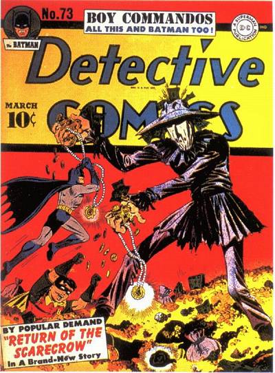 The 73 Best African Beautiful Images On Pinterest: Detective Comics Issue 73