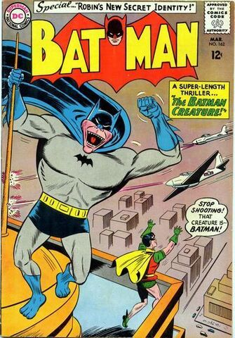 File:Batman162.jpg