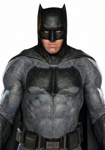 File:Batman Ben Alfleck-promo.jpg