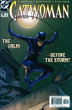 Catwoman78v