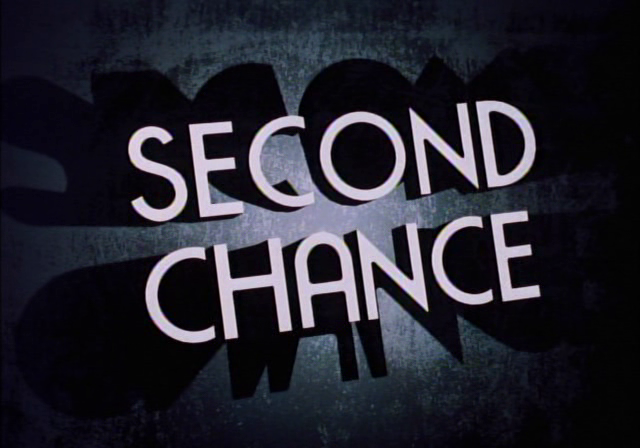 File:Second Chance.png