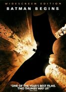 Batman-begins-single disc