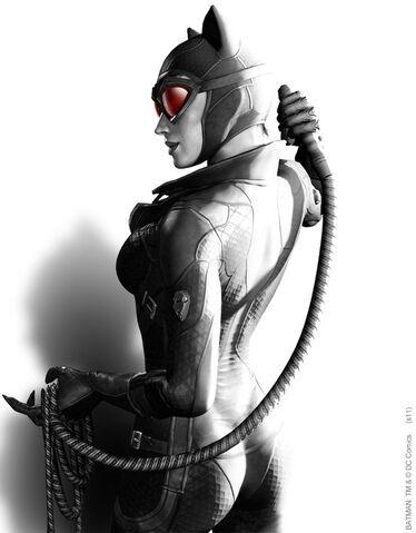 File:Catwoman portrait.jpg