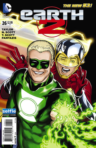 File:Earth 2 Vol 1-26 Cover-2.jpg
