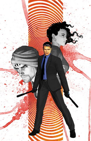 File:Grayson Vol 1-9 Cover-1 Teaser.jpg