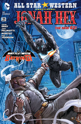 File:All Star Western Vol 3-21 Cover-1.jpg