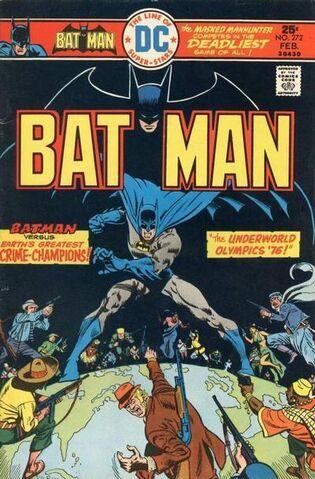 File:Batman272.jpg