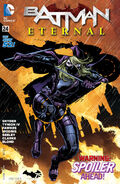Batman Eternal Vol 1-24 Cover-1