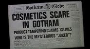 GothamGlobe3