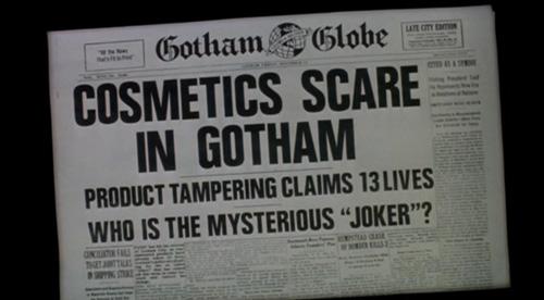 File:GothamGlobe3.jpg