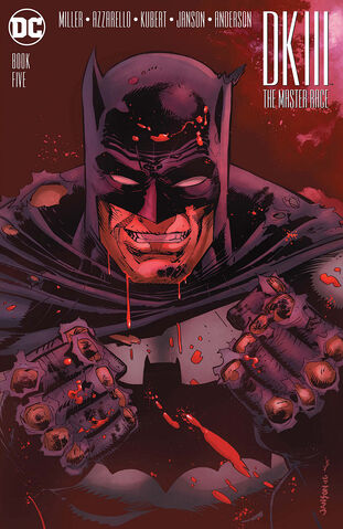 File:The Dark Knight III The Master Race Vol 1-5 Cover-3.jpg