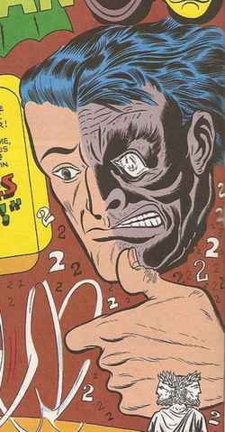 File:Two-Face-The Double Crimes of Two-Face!.png