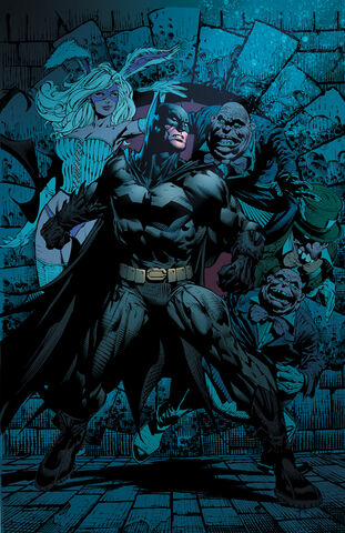 File:Batman The Dark Knight Vol 2-8 Cover-1 Teaser.jpg