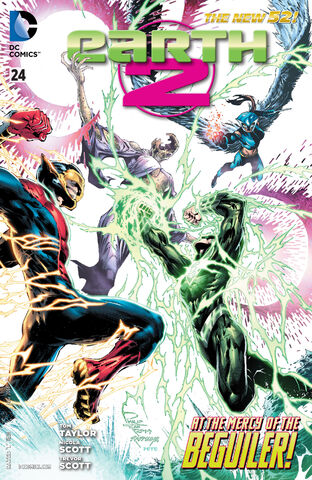 File:Earth 2 Vol 1-24 Cover-1.jpg