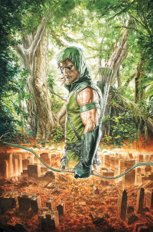 File:Green-arrow-1.jpg
