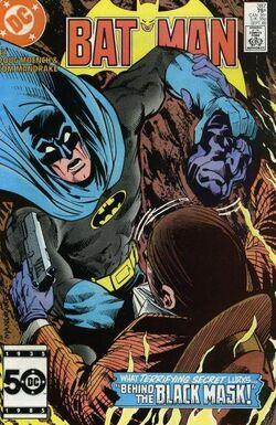 Batman387