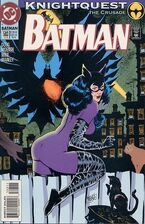 Batman503