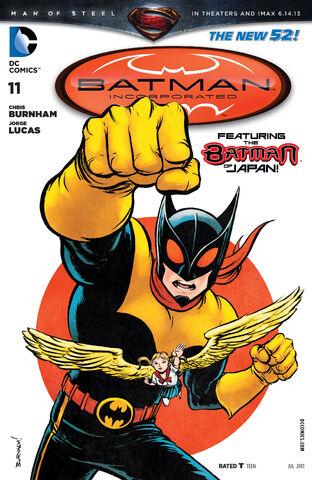 File:Batman Incorporated Vol 2-11 Cover-1.jpg