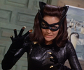 Catwoman 3.png