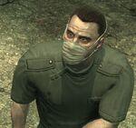 Masked Orderly Arkham1