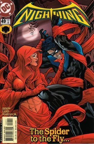 File:Nightwing49v.jpg