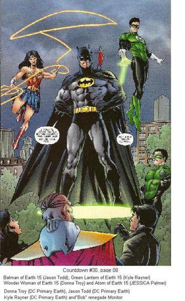 Batman Arkham Origins Riddler