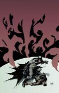 Batman Vol 2-7 Cover-1 Teaser
