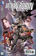 Batman and Robin Eternal Vol 1-26 Cover-1