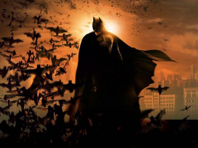File:Batmanbegins bats.jpg
