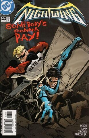 File:Nightwing43v.jpg