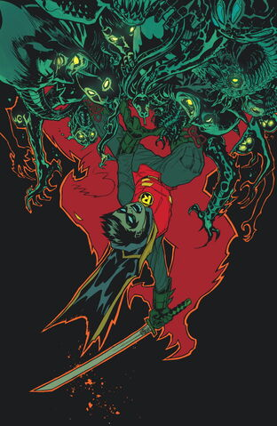 File:Robin Son of Batman Vol 1-2 Cover-1 Teaser.jpg