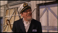 The Penguin as Commodore Schmidlapp.png