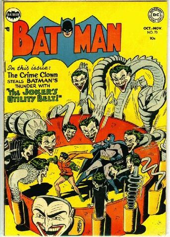File:Batman73.jpg