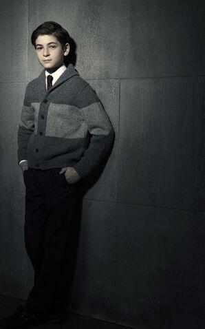 File:BruceWayne-Gotham3.jpg
